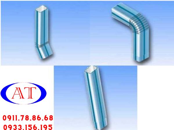 ống xối nước